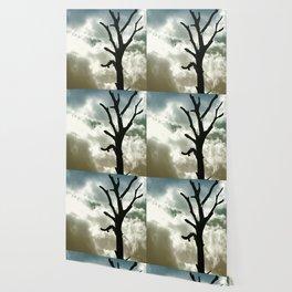 The Hanging Tree Wallpaper