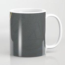 Nath Coffee Mug