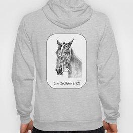 Sir Castleton (NZ) - Standardbred Hoody