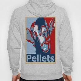 Hope For Pellets Hoody