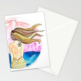 Sirena Tahina Stationery Cards