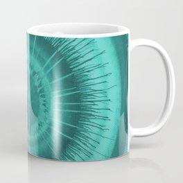 Centrifuge One Coffee Mug