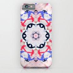 Serie Klai 018 iPhone 6 Slim Case