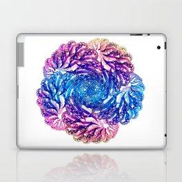 Fractal 5 Laptop & iPad Skin