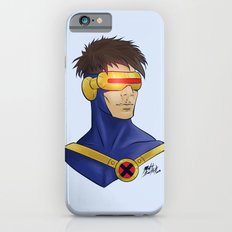 Cyclops Slim Case iPhone 6s