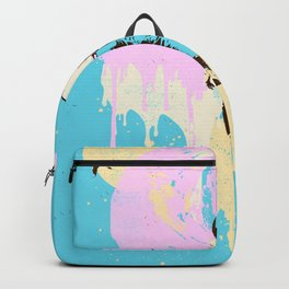 SURF GOTH Backpack