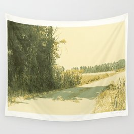 Call me by your name Wall Tapestry