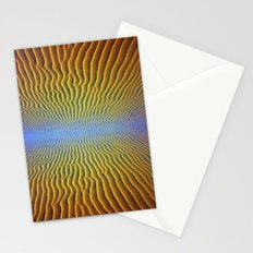 mirage Stationery Cards