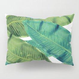 tropical life 7 Pillow Sham
