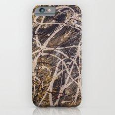 Verness iPhone 6s Slim Case