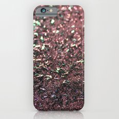After Party Slim Case iPhone 6s