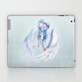 Siren Faerie Laptop & iPad Skin