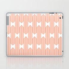 bows & arrows Laptop & iPad Skin