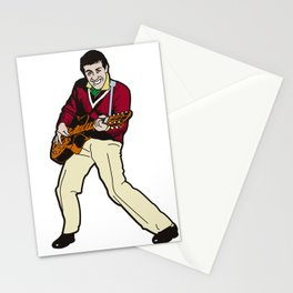 Adriano Stationery Cards