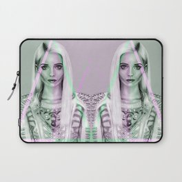 + All That Shine + Laptop Sleeve