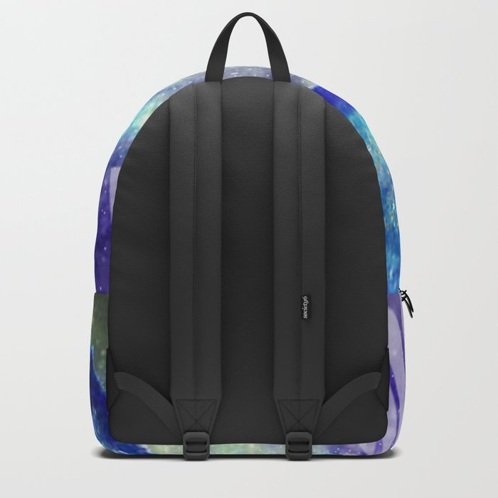 No Limits Backpack