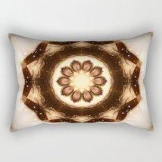 Protection Rectangular Pillow