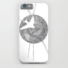 Celerity iPhone 6s Slim Case