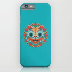 Shashthi iPhone 6s Slim Case