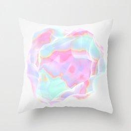 wiomo 02 Throw Pillow