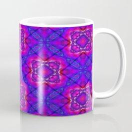 Pattern No6 Coffee Mug