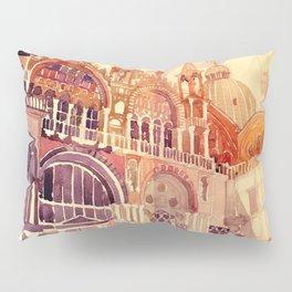 Venezia Pillow Sham