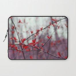 Parallel beauty Laptop Sleeve