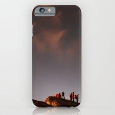 Summit Slim Case iPhone 6s