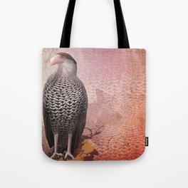 Animal kingdoom Tote Bag
