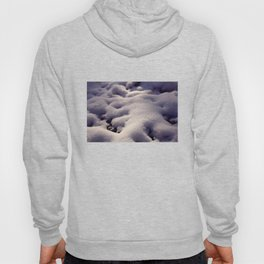There's Snow Such Thing As Magic Hoody