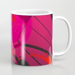 2718 Coffee Mug