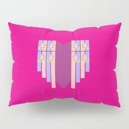 17 E=Hearty5 Pillow Sham