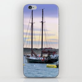 New Arrival iPhone Skin