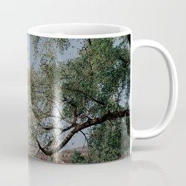 Maryland State House Coffee Mug