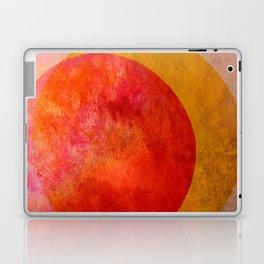 Taste of Citrus Laptop & iPad Skin