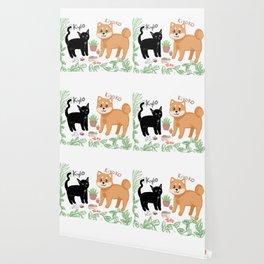 Pets Wallpaper