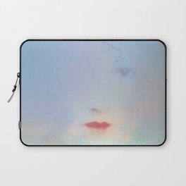 Liberate your Dreams Laptop Sleeve