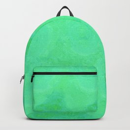 Seaweed Backpack