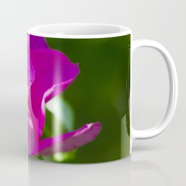 Unfold Coffee Mug