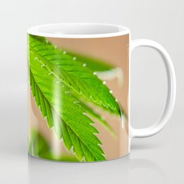 Cloned Coffee Mug
