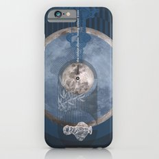 O Moon! the oldest shades #everyweek 45.2016 Slim Case iPhone 6s