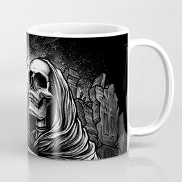 Winya No. 97 Coffee Mug