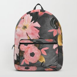Night Meadow Backpack