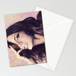 Adrianna Stationery Cards