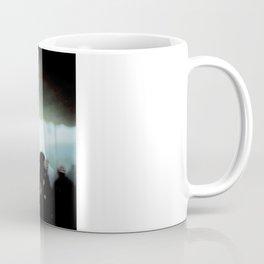 is this love Coffee Mug
