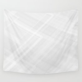 Stage 36b Wall Tapestry