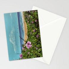 Montauk Stationery Cards