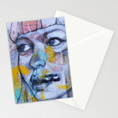 Fleeting Stationery Cards