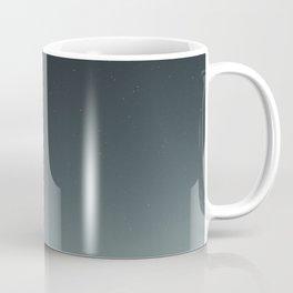 IMAGE: N°46 Coffee Mug