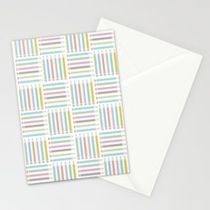 Write that Down (Again) Stationery Cards